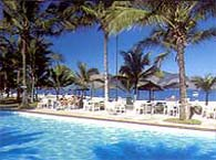 Portobello Resort & Safari - Lazer e Entretenimento