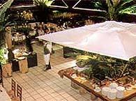Portobello Resort & Safari - Bares e Restaurantes