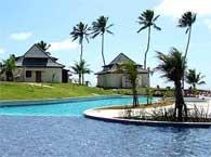 Beach Class Resort - Lazer e Entretenimento