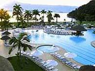Vila Galé Eco Resort Angra - Lazer e Entretenimento