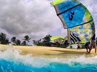 Campo Bahia - Catch your dream