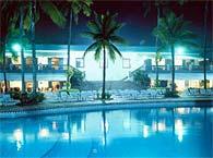 Casa Grande Hotel Resort & Spa - Serviços