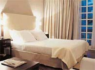 Casa Grande Hotel Resort & Spa - Acomodações
