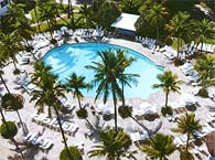 Casa Grande Hotel Resort & Spa - Lazer e Entretenimento