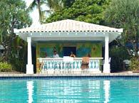 Casa Grande Hotel Resort & Spa - Bares e Restaurantes