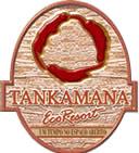 Pousada Tankamana - Petrópolis - RJ