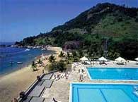 Club Med Rio das Pedras - Lazer e Entretenimento