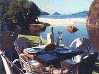 Club Med Rio das Pedras - Bares e Restaurantes