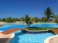 Costa Brasilis Resort - Lazer e Entretenimento