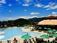 Hotel do Bosque - Lazer e Entretenimento