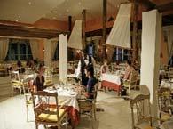 Iberostar Bahia - Bares e Restaurantes