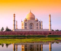 Ásia | Agência de viagem e turismo ViaBR