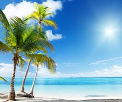 Pacotes de viagem para o Caribe | Agência de viagem e turismo ViaBR