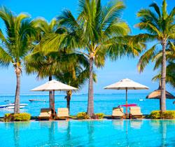 Resorts no Brasil | Agência de viagem e turismo ViaBR