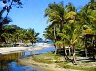 Itacaré Eco Resort - Lazer e Entretenimento
