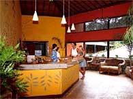 Itacaré Eco Resort - Serviços