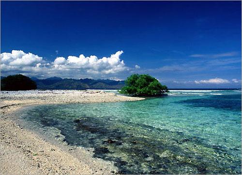 Lombok Indonesia  city photos gallery : Ilha de Lombok Bali