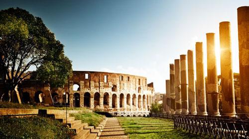 Roma - It�lia