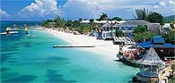 Sandals Montego Bay Resort Jamaica