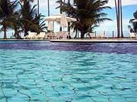 Patachocas Eco Resort - Lazer e Entretenimento