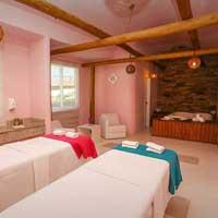Búzios Beach Resort - Serviços