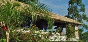 Maison Joly - Ilhabela - SP