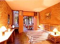 Village Pratagy Beach Resort - Acomodações