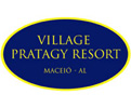 Village Pratagy Beach Resort