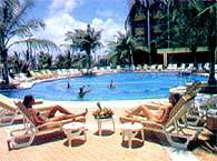 Vila Galé Resort - Lazer e Entretenimento