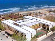 Vila Galé Resort - Serviços